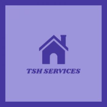 TSH Property Services