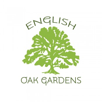 English Oak Gardens