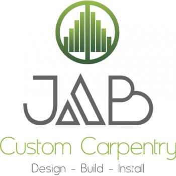 JAB Carpentry