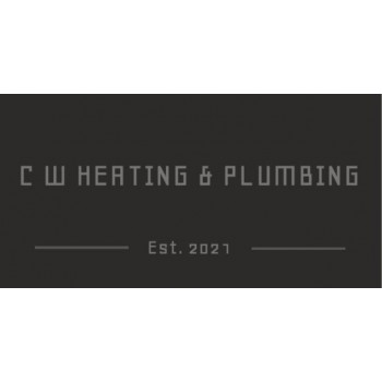 C W Heating