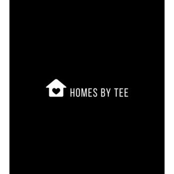 Homes By Tee