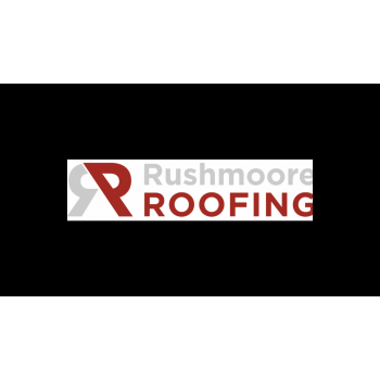 Rushmoore Roofing