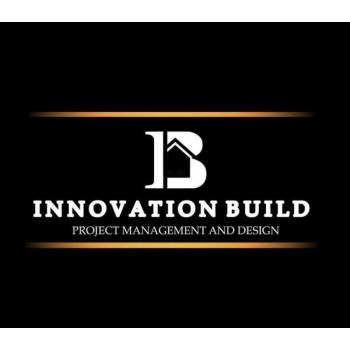 INNOVATION BUILD