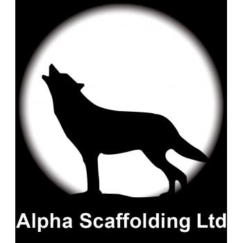Alpha Scaffolding Limited