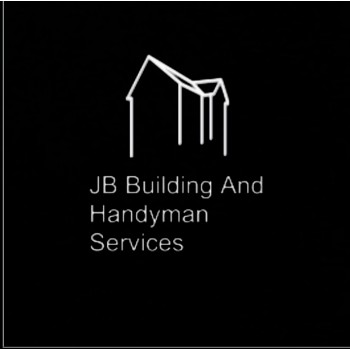 JB Building And Handyman Services