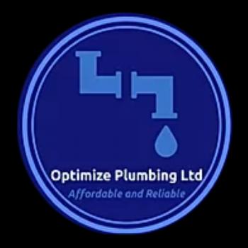 Optimize plumbing ltd