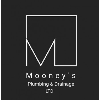 mooney's plumbing & drainage ltd