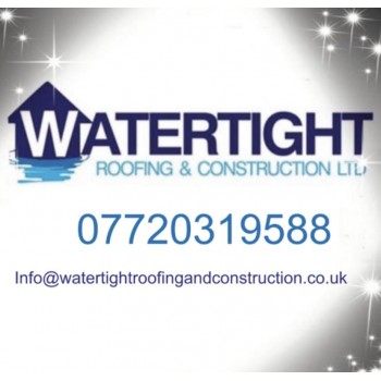 Watertight Roofing & Construction