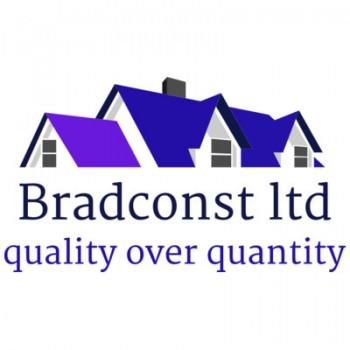 Bradconst Ltd