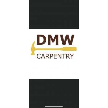 Dmw Carpentry