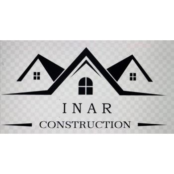 INAR LTD