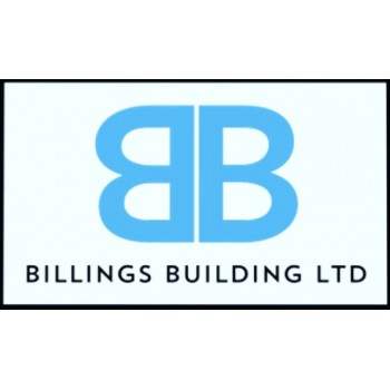 Billings Building Ltd