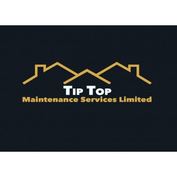 Tip Top Maintenance Services Limited