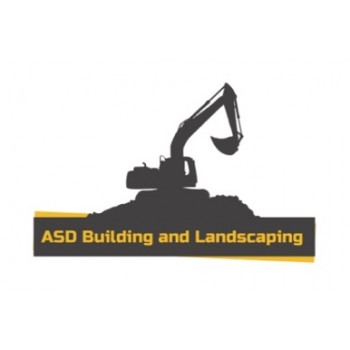 ASD Building And Landscaping
