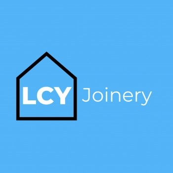 LCY Joinery