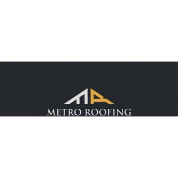Metro Roofing And Construction