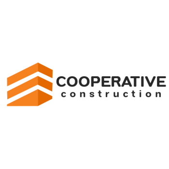 Cooperative Construction Services Ltd