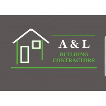 A & L Building Contractors