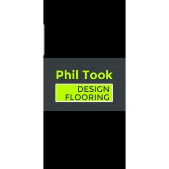 Phil Took Design Flooring