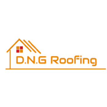 D.N.G Roofing