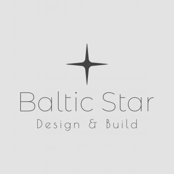 Baltic Star Build