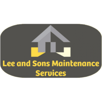 Lee And Sons Maintenance