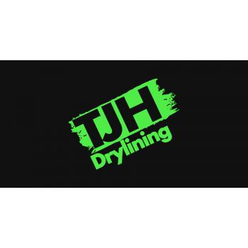 TJH Drylining