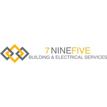 7NINEFIVE Building And Electrical Services