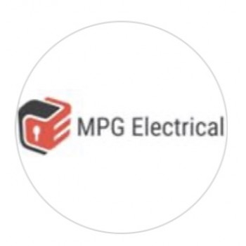 MPG Electrical