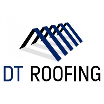 Dt Roofing