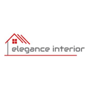 Elegance Interior