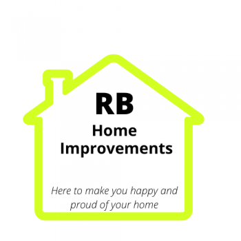 RB Home Improvements