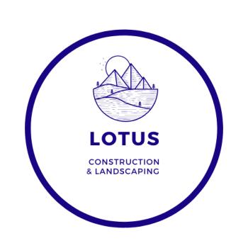 Lotus Construction