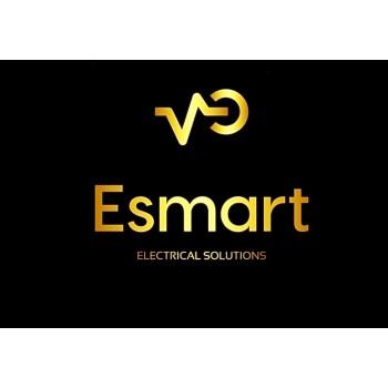 Esmart Electrical Solutions