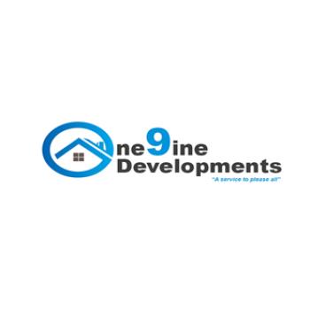 One 9ine Development
