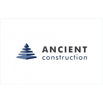 Ancient construction ltd