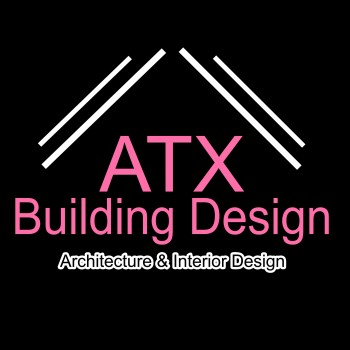 ATX Building Design ltd