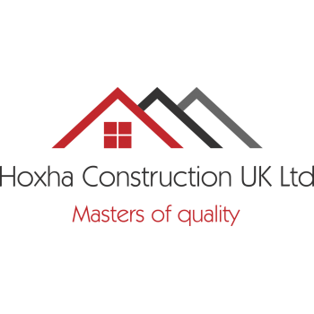 Hoxha Construction UK Ltd