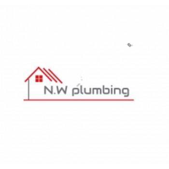 NW Plumbing