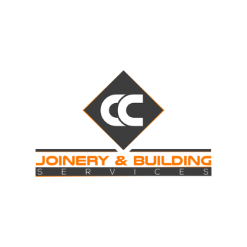 Cc Joinery And Building Services