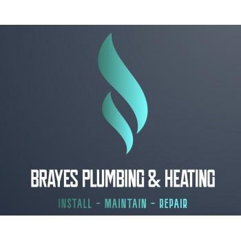 Brayes Plumbing