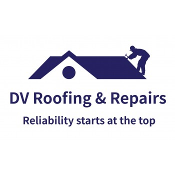 DV Roofing & repairs