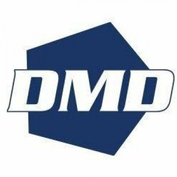 DMD Fire And Security