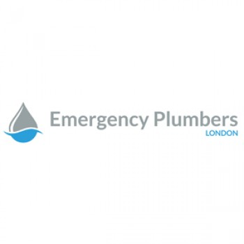 Emergency Plumbers London