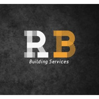RB Building Services