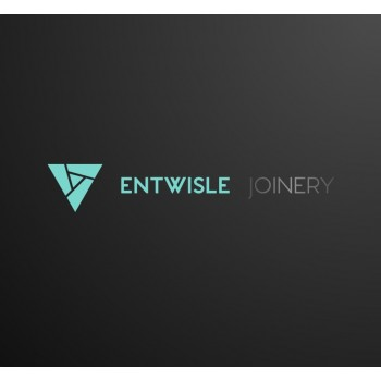 Entwisle Joinery