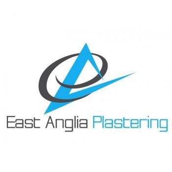 East Anglia Plastering