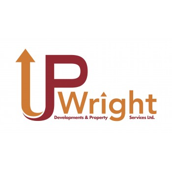 Upwright Developments and property services ltd