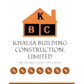 Khalsa Building Construction Ltd