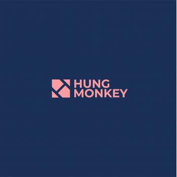 Hung Monkey Masonry